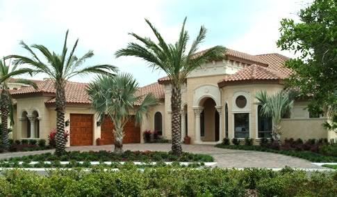 aaa cast stone web site provides a comprehensive