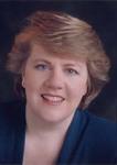 Carol McClelland PhD, Transitions Expert