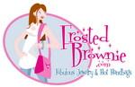 www.frostedbrownie.com