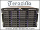 24TB Storage Server