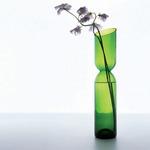 TranSglass Vase