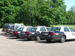 Plymouth Police Department, MN