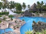 diani reef resorts