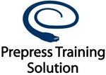 PrepressTraining.com