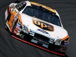Dale Jarret's NASCAR #88