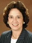 Debra Morrison, CFP®