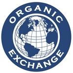 Organic Exchange (www.organicexchange.org)