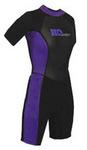 Wetsuit Sale - Spring Suits!