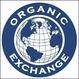 International Conference on Expanding the Organic Fiber Market to Take Place in Utrecht, the Netherlands, Sept. 11-15, 2006