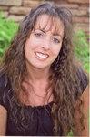 Author, Speaker, Travel Specialist