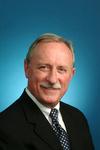 Jared Cahill, National Dir. of Alliances, John M. Floyd & Associates, Baytown (Houston) TX
