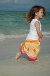 Childrens Resortwear