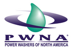 The Power Washers of North America