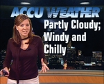 AccuWeather Video Content
