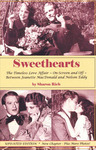 Sweethearts by Sharon Rich