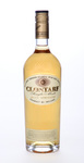 Clontarf Single Malt Whiskey