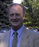 James D. Kirk, Jr., President