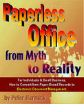 Paperless Office, from Myth to Reality