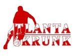Atlanta Krunk Corporate Logo