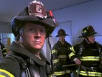 As FDNY Captain Jay Jonas