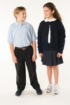 IZOD and JCPenney Team Up to Provide Clothes for Kids of All Sizes
