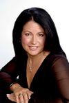 Victoria Wizell, Certified Master Hypnotherapist