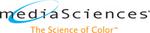 Sponsored by Media Sciences, Inc.