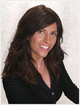 Tina Cimmino - Las Vegas Realtor