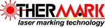 TherMark Holdings, Inc. logo