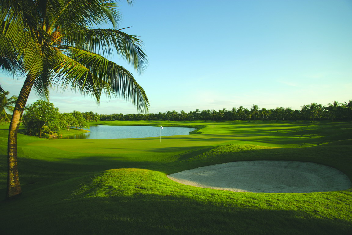 Thailand Golf Travel Company Golfasian Posts Record Growth ...