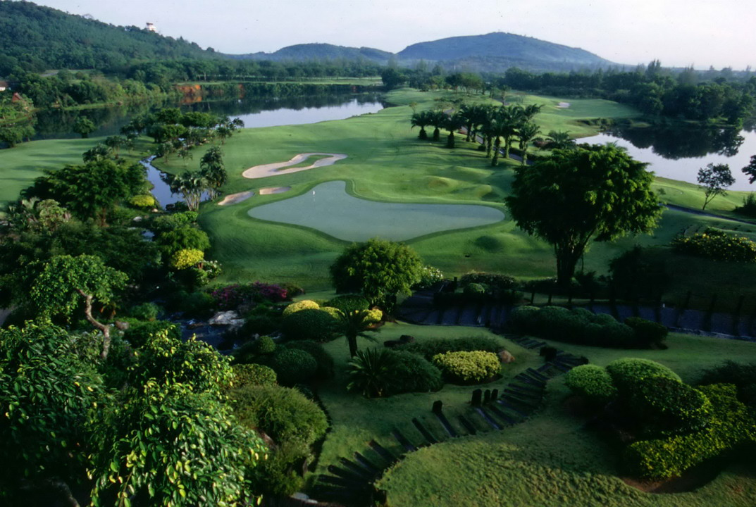 Why Thailand Golf Tour Is Exclusively Preferable to Everybody
