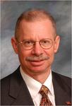 Ed Hobson
