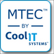 Velocity Micro Adopts Next Generation Cooling Technology to Set New Standard for PC Speed with the Help of CoolIT Systems