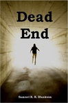 Dead End Cover