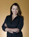 Pamela Swingley, Internet Marketing Expert