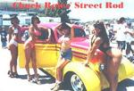 Street Rod Ladies