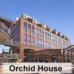 Orchid House Loft Condominiums, Tempe