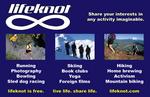 lifeknot.com