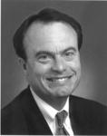Dan Owens, Pres., NARA