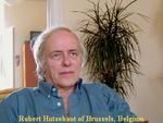 Robert Hutsebaut