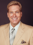 """Scott Martineau, Author of """"The Power Of YOU!"""