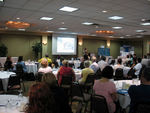 2nd Annual Mid-Hudson Respiratory Conference