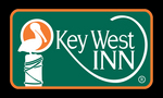Key West Inns Logo
