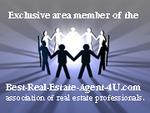 Best Real Estate Agent 4U