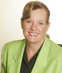 Jody DeVere - President - Ask Patty,Com,Inc.