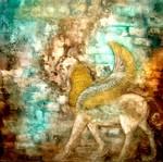 Ishtar (2006) - high resolution