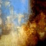 Wave of Light (2006) - high resolution