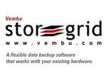 Company + Product Logo