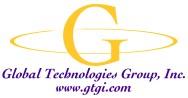 GTGI logo