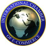 Chamber of E-Commerce Seal